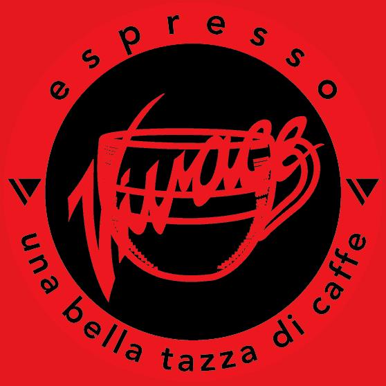 Espresso Vivace blend removes Robusta coffee