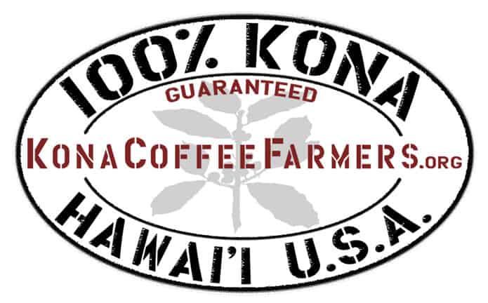 100% Kona coffee claim investigated by Hula Daddy
